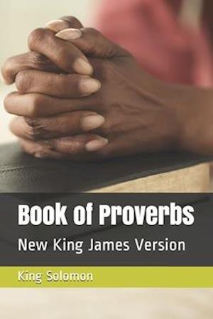 Book of Proverbs