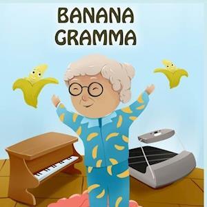 Banana Gramma