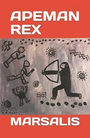 Apeman Rex