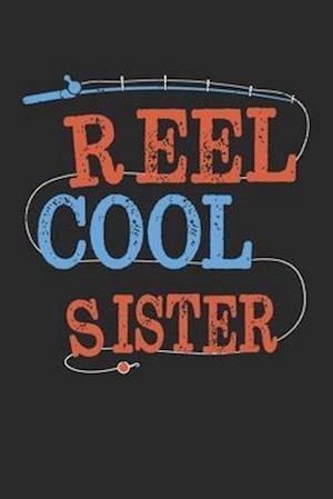 Reel Cool Sister