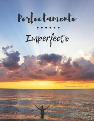 Perfectamente Imperfecto