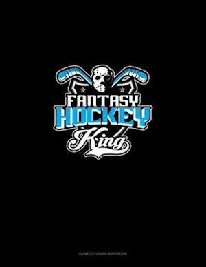 Fantasy Hockey King