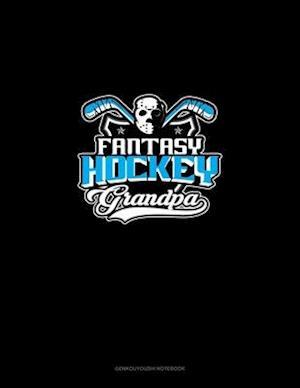 Fantasy Hockey Grandpa