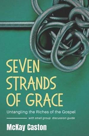 Seven Strands of Grace