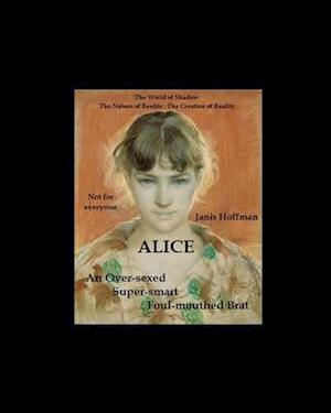 ALICE not for everyone