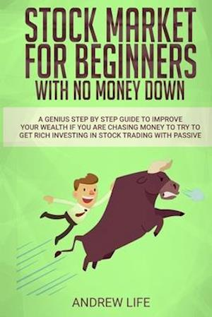 Stock Market for Beginners with No Money Down