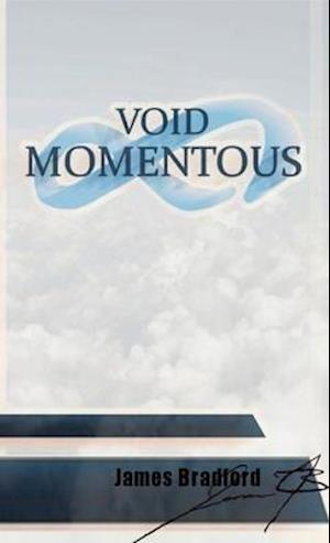 Void Momentous
