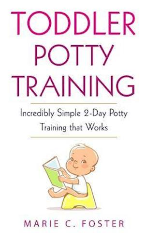 Best potty training books 2018