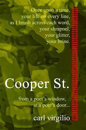 Cooper St.