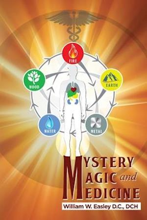 Mystery, Magic, and Medicine