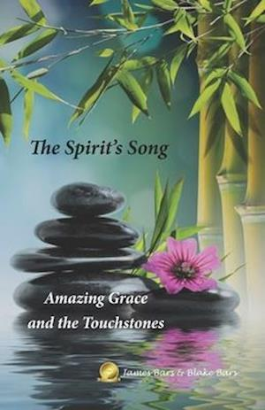 The Spirit's Song