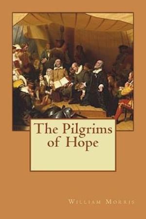 The Pilgrims of Hope
