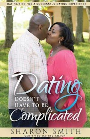 opsigelse af dating