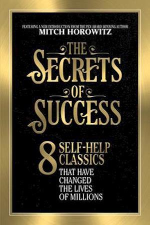 The Secrets of Success