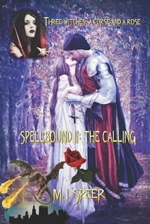 Spellbound II