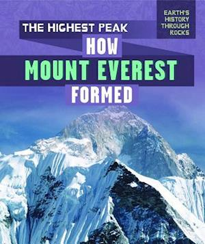 The Highest Peak
