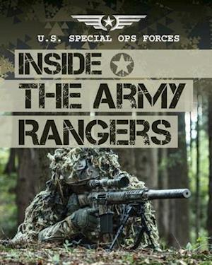 Inside the Army Rangers