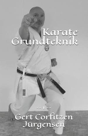 Karate Grundteknik