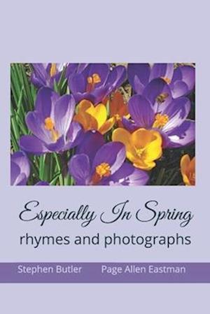 Especially in Spring