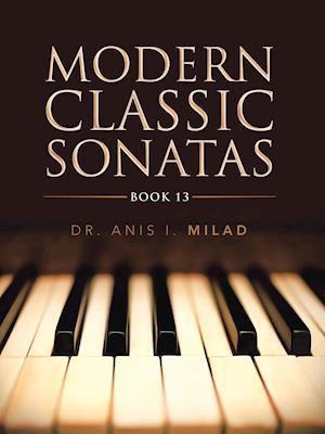 Modern Classic Sonatas