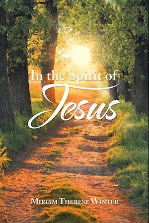 In the Spirit of Jesus