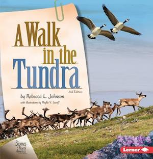 A Walk in the Tundra, 2nd Edition
