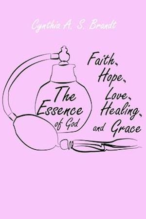 The Essence of God