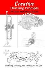 Rask Alle bøger af Chris MacDonald - Saxo. Læs Lyt Lev DZ-64