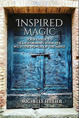 Inspired Magic