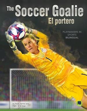 The Soccer Goalie