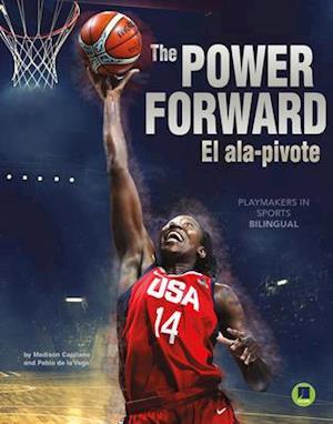 The Power Forward