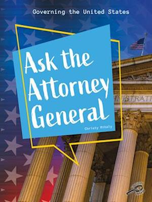 Ask the Attorney General