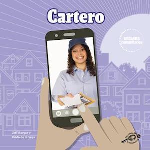 Cartero