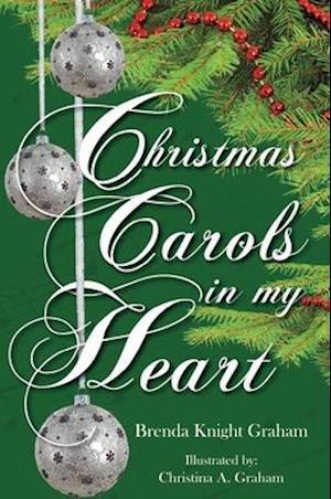 Christmas Carols in My Heart