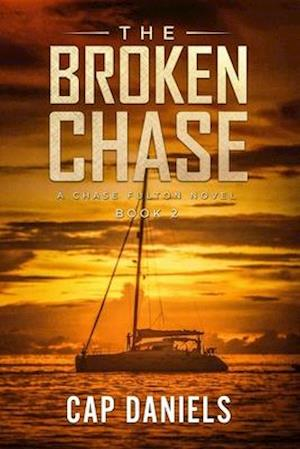 The Broken Chase
