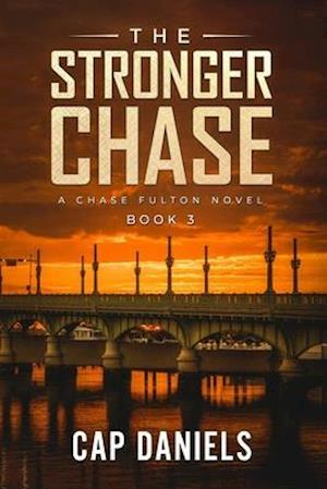 The Stronger Chase