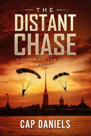 The Distant Chase