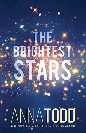 The Brightest Stars