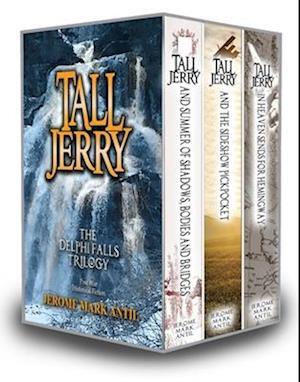 Tall Jerry