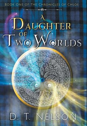 A Daughter of Two Worlds