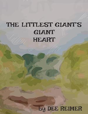 The Littlest Giant's Giant Heart