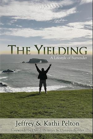 The Yielding