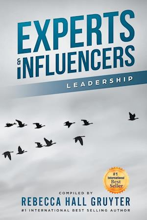 Experts and Influencers