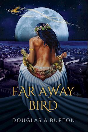 Far Away Bird