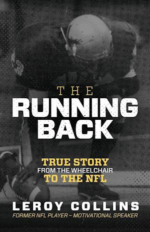 The Running Back