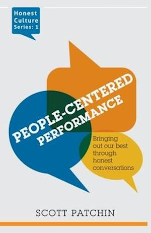 People-Centered Performance