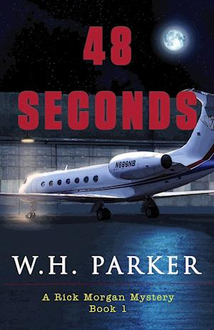 48 Seconds