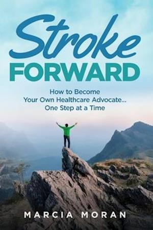Stroke Forward