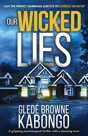Our Wicked Lies