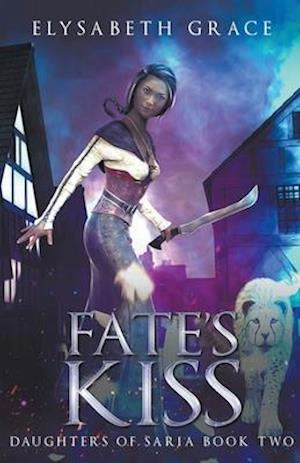 Fate's Kiss
